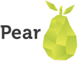 Pear_130.png
