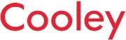 cooley-logo.jpg