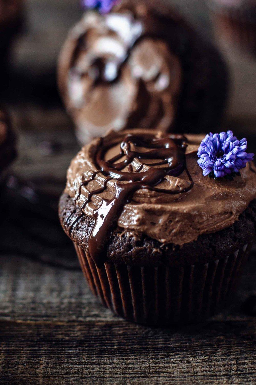 Brownie-Cupcakes-Recipe-6.jpg