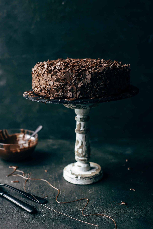Triple-Chocolate-Cake-11.jpg