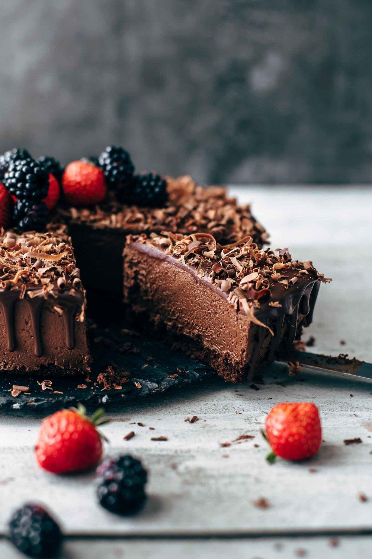 Chocolate-Mousse-Cake-4.jpg