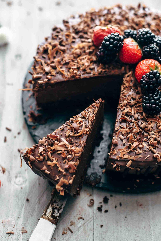 Chocolate-Mousse-Cake-5.jpg
