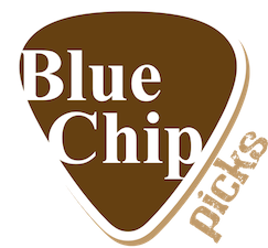 logo_bluechip-picks_225x243.png