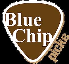 logo_bluechip-picks_225x243.png