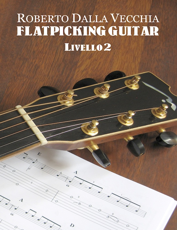 FlatpickingGuitarLivello2.jpg
