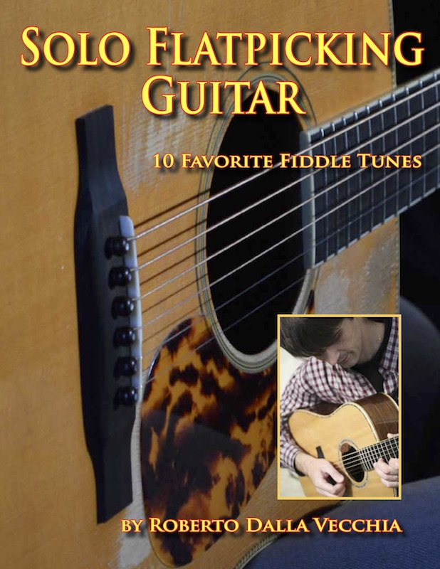 SoloFlatpicking Guitar.jpg