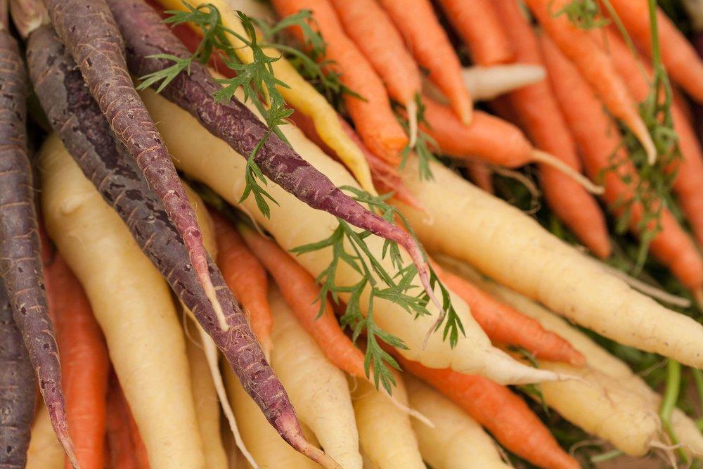 carrots_2_kettles copy.jpg