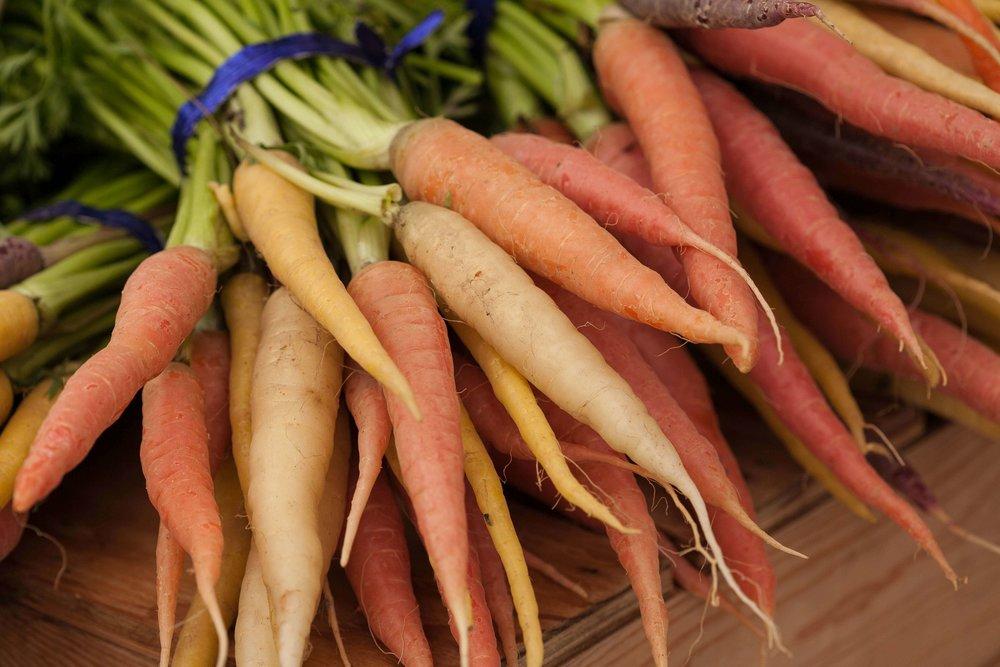 carrots_1_kettles copy.jpg