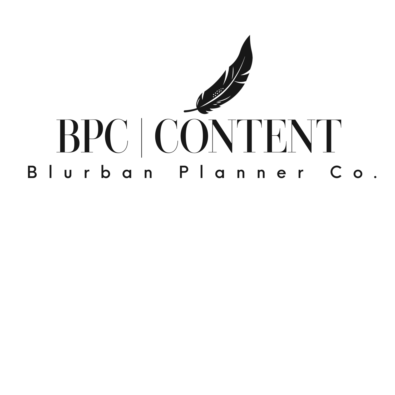 BPC Content Copywriting