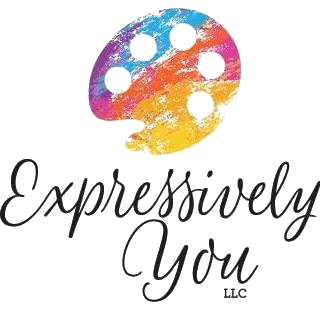 Expressively You, LLC