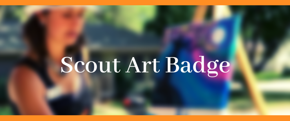 Scout Art Badge Banner.png