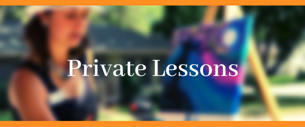 Private Lessons Banner.png