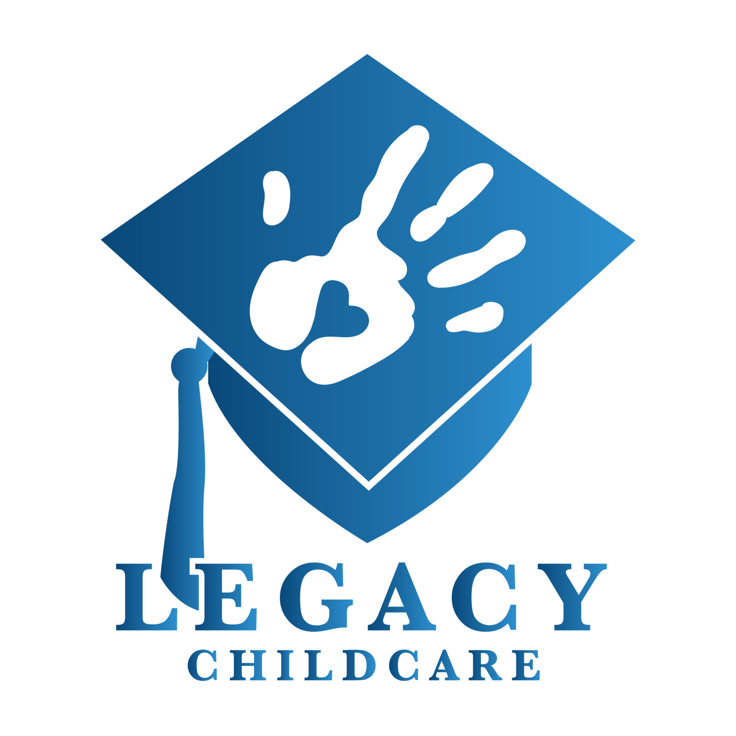 Legacy Childcare