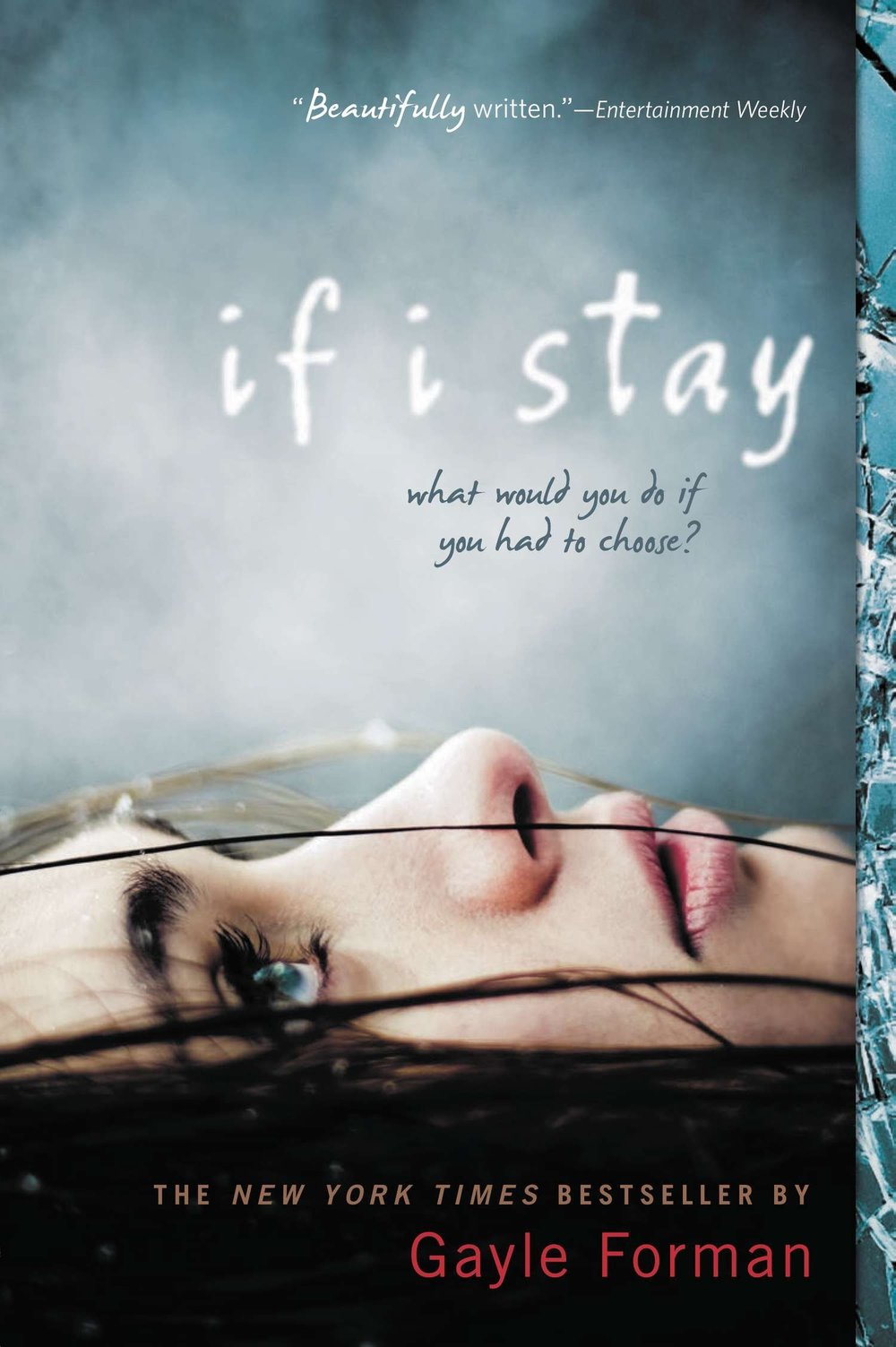 IfIStay.jpg