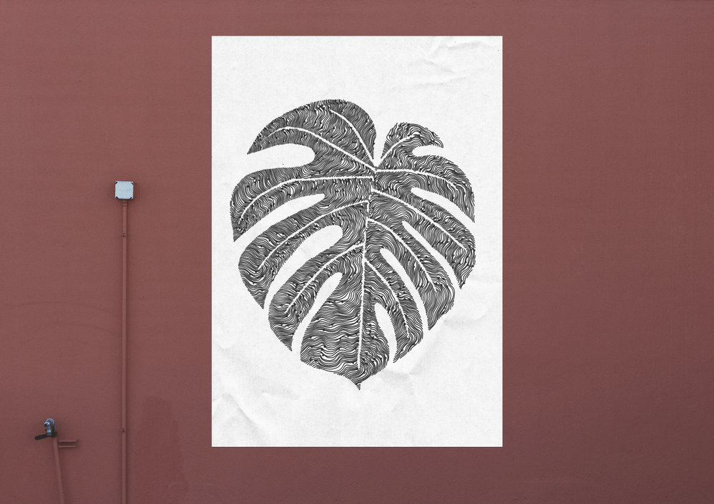 LEAF wall_poster.jpg