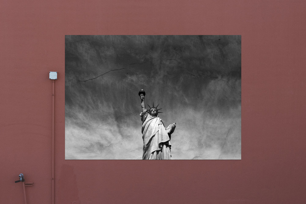 wall_poster STATUE LIBERTY.jpg