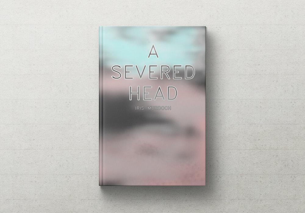 BOOK MOCK UP SEVERED HEAD.jpg