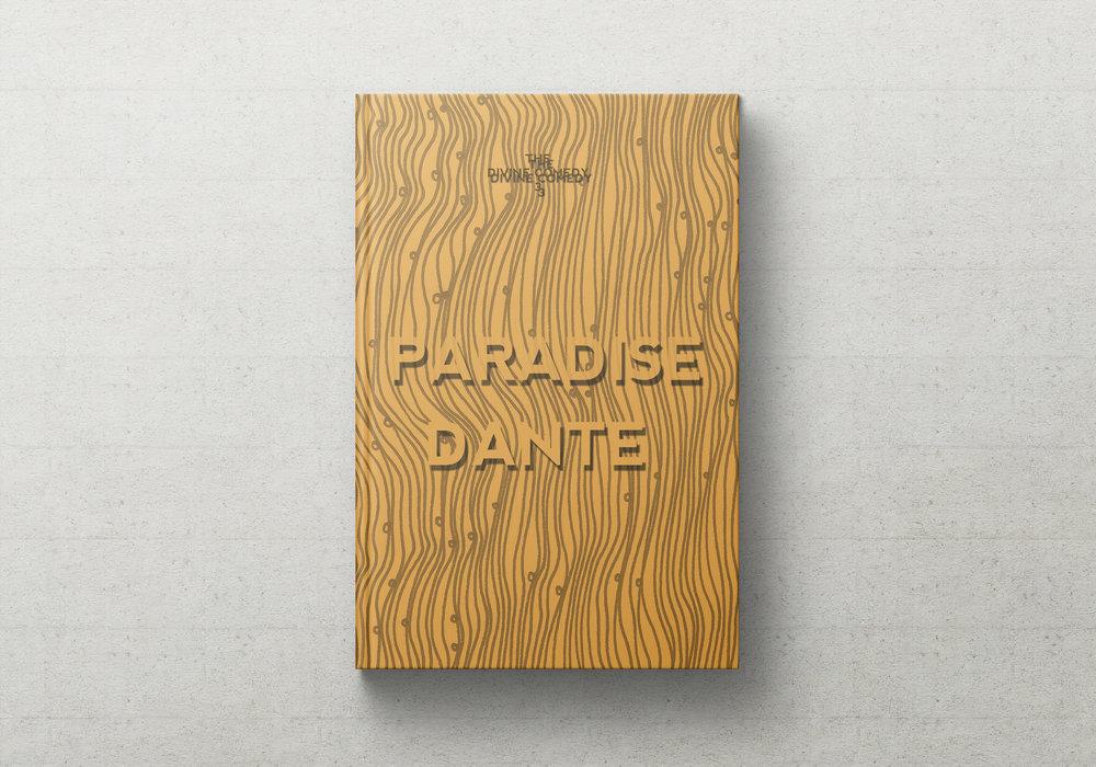 BOOK PARADISE.jpg