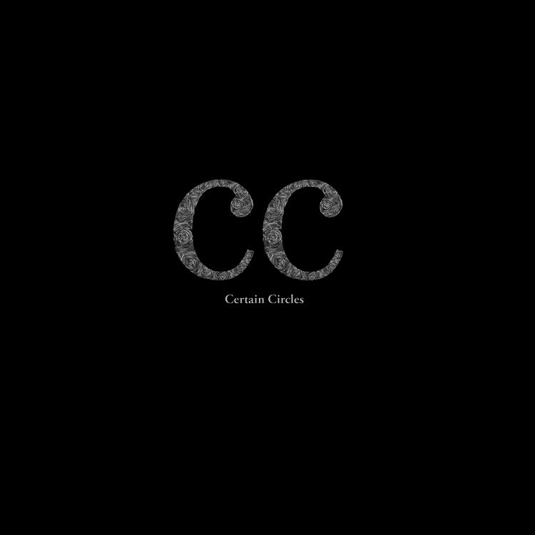 CD 01.jpg