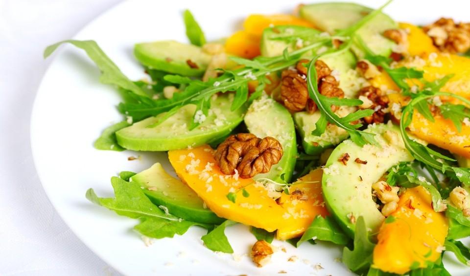 orange and avo salad - Copy.jpg
