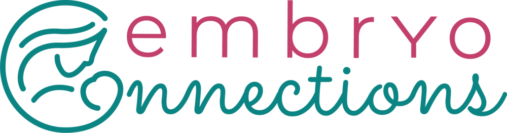 Embryo Connections logo - large PNG