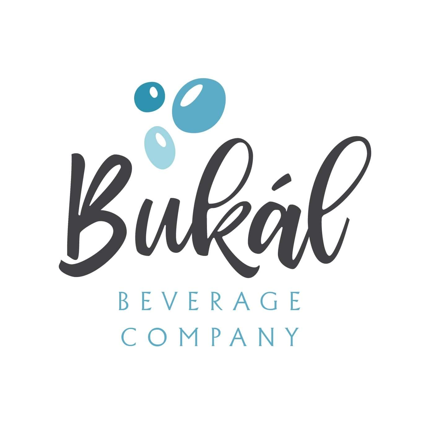 Bukál Beverage Co