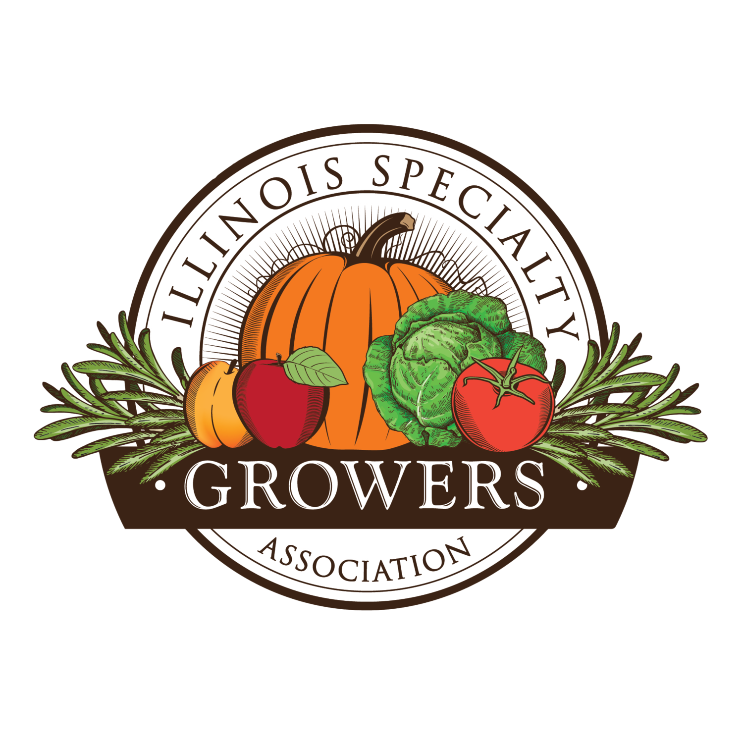 Illinois Specialty Growers Association