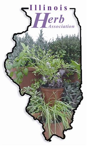 Illinois Herb Association