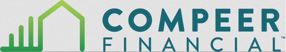 Compeer logo.JPG