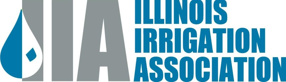 Illinois Irrigation Association.jpg