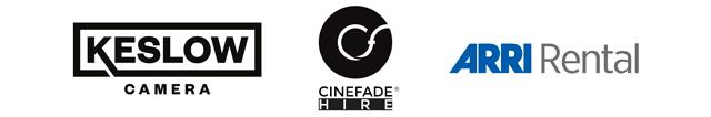 Cinefade-Hire-image-Keslow-ArriRental.jpg