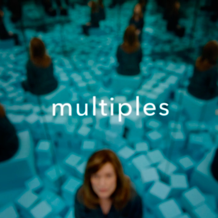 Snatches 'Multiples' Monologue