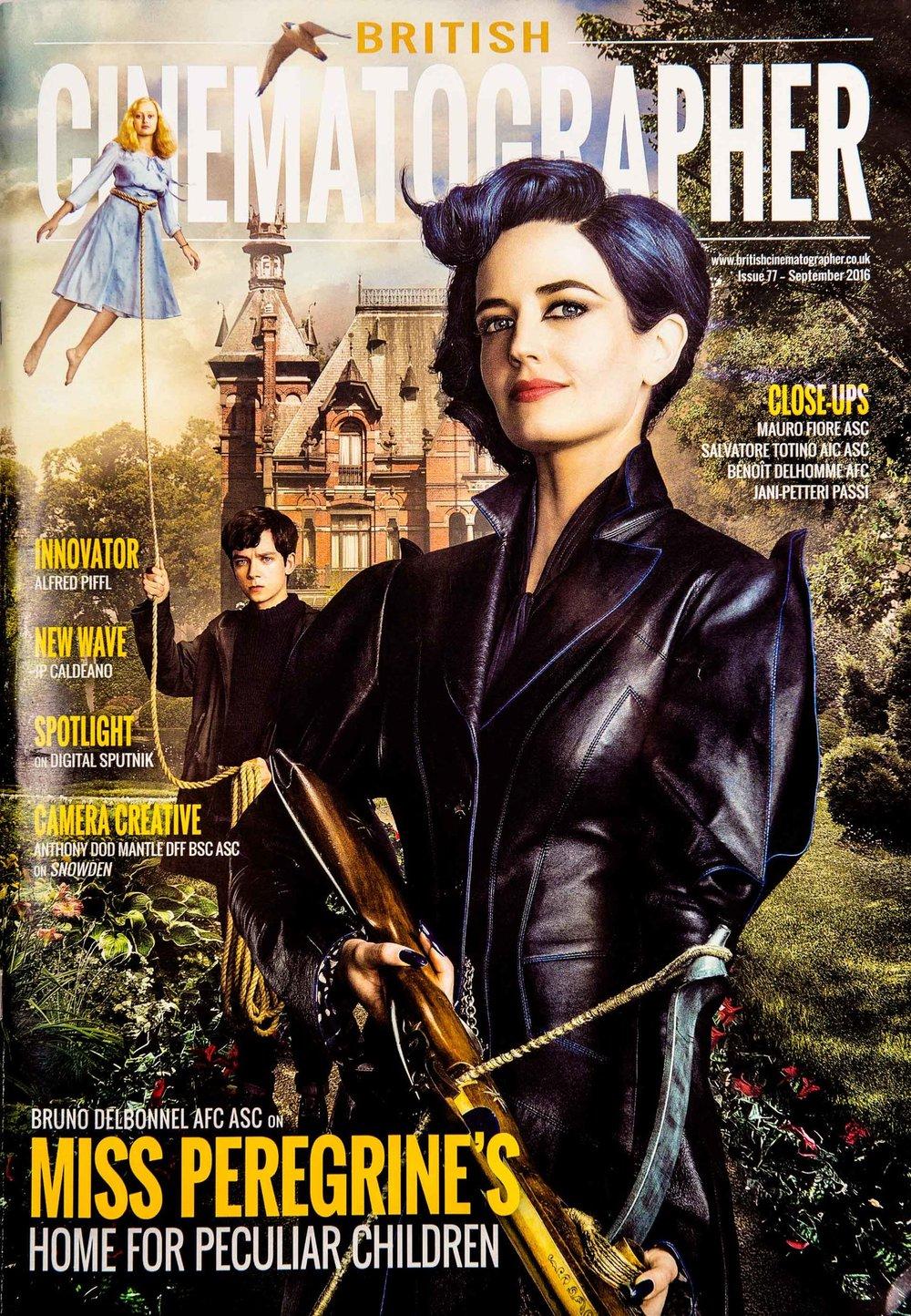 Cinefade-Press-BSC-Magazine_cover.jpg