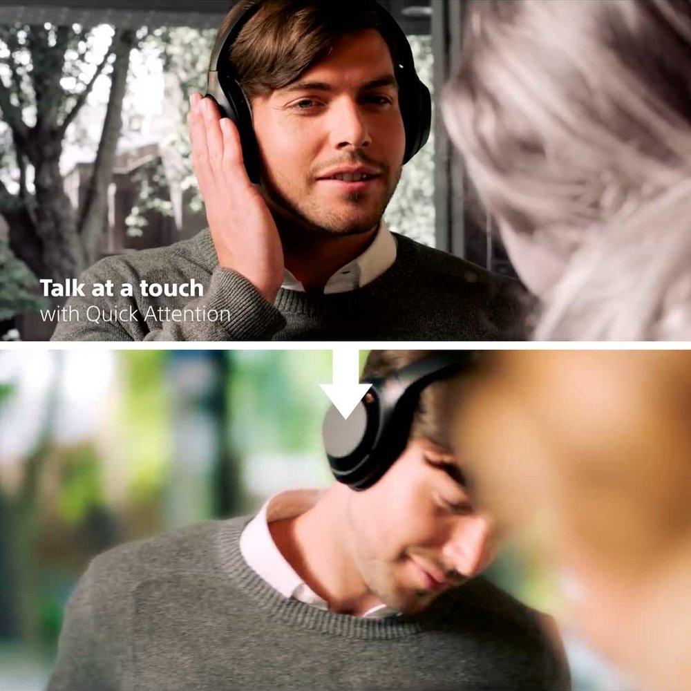 Sony-headphones-splitscreen-square-lowres-web.jpg
