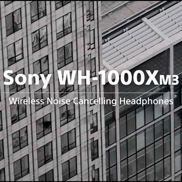 Sony-headphones-thumbnail3-square-lowres-web.jpg