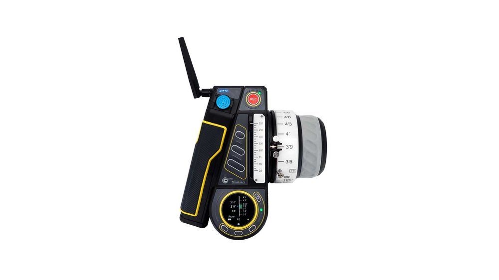 Cinefade-Hire-Our-kit-cPRO-hand-unit-web.jpg