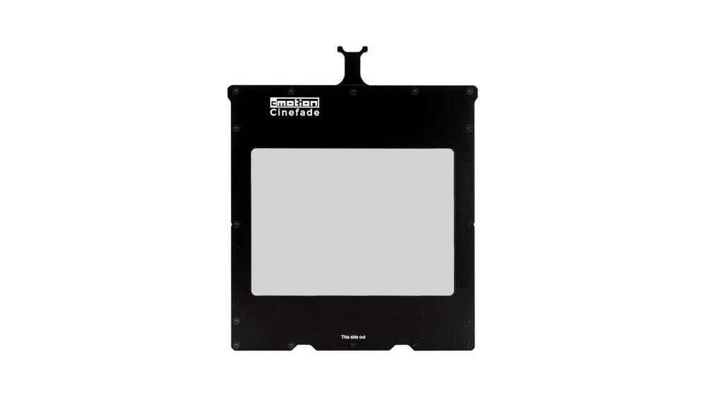 Cinefade-Hire-Our-kit-Static-Polariser-web.jpg