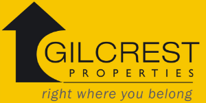 Gilcrest Properties