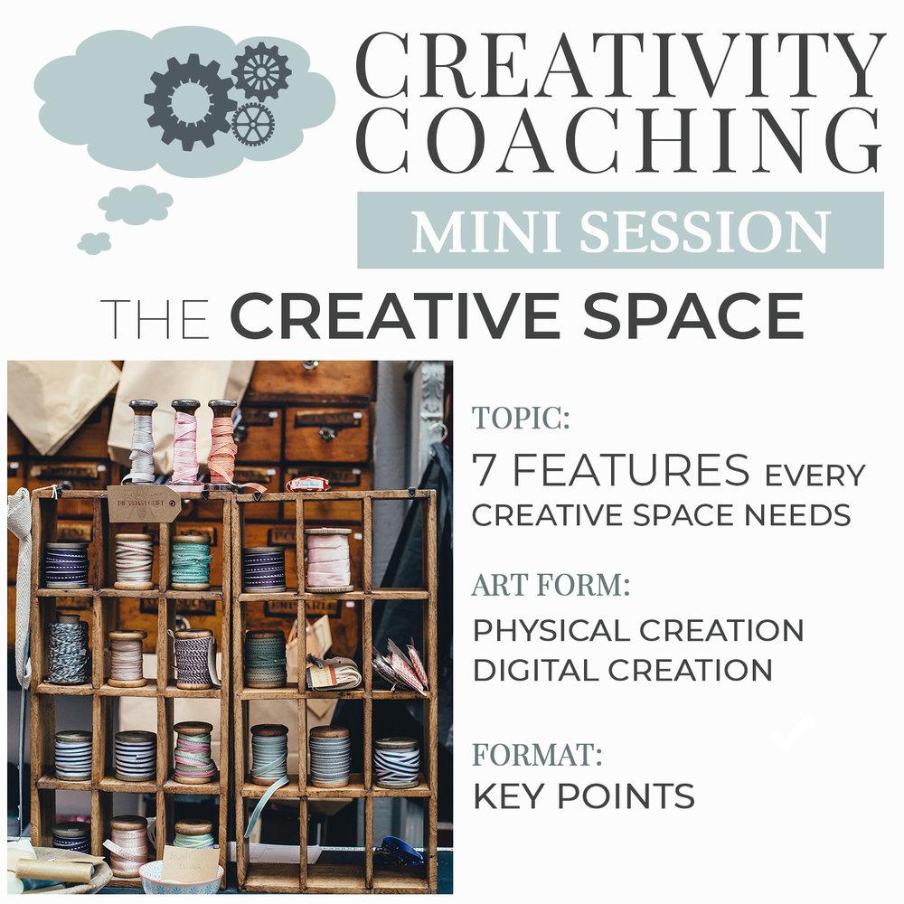 creative-space-mini01-wB.jpg
