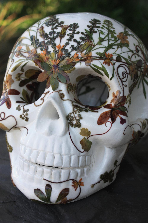 botanical-skull-02.jpg