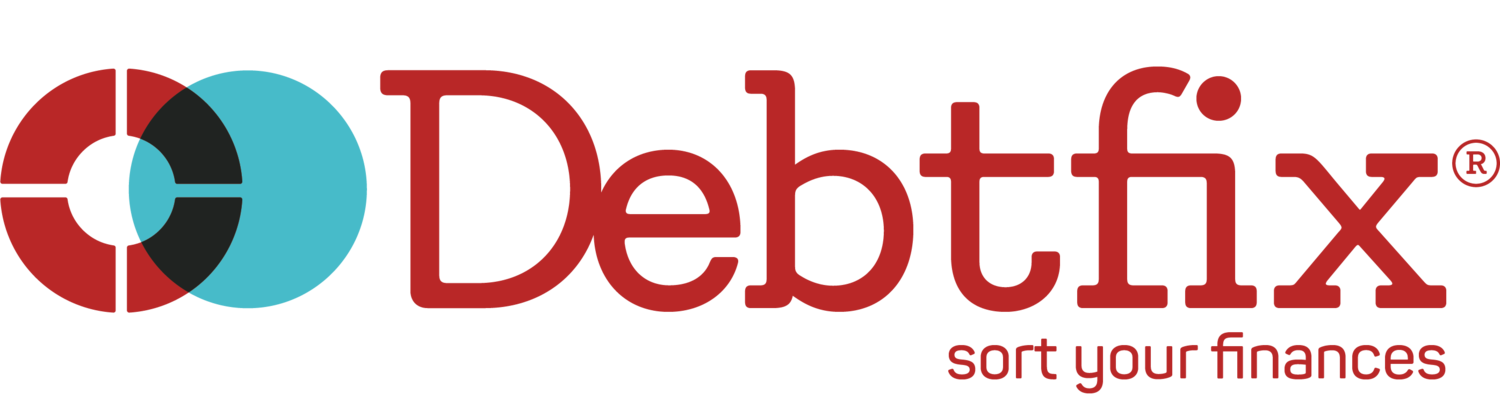 Debtfix | NZ's Debt Lifesavers