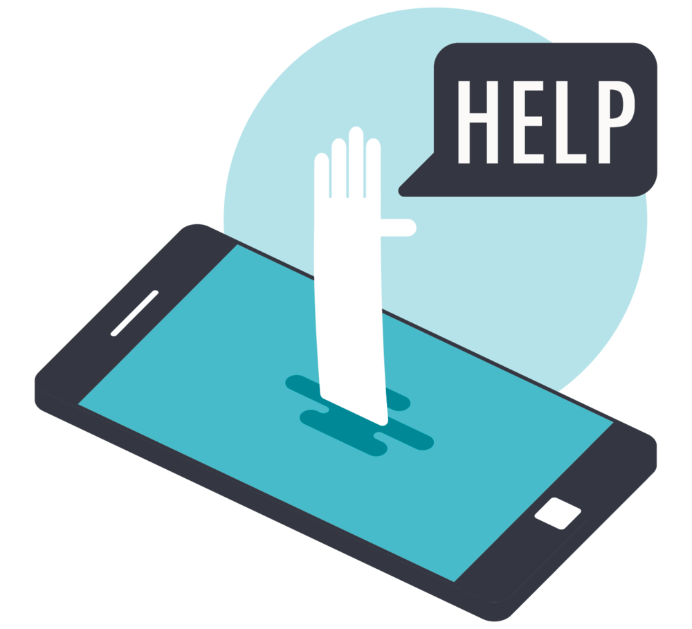 Helping Hand - Debtfix NZ