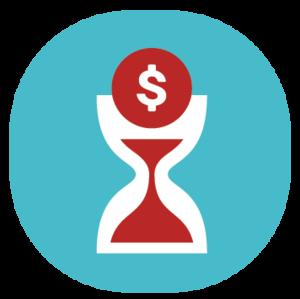 3ebdc595894 Debt Management Plan (DMP) — Debtfix