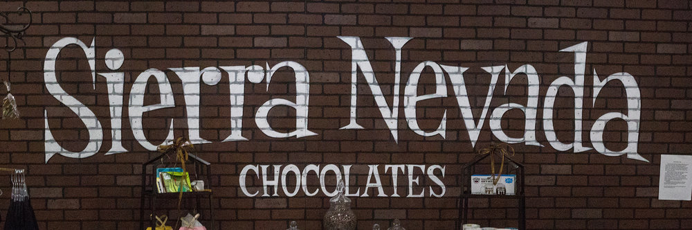 Sierra Nevada Chocolate Co Reno NV Coffee 775 Media - 27 web banner.jpg