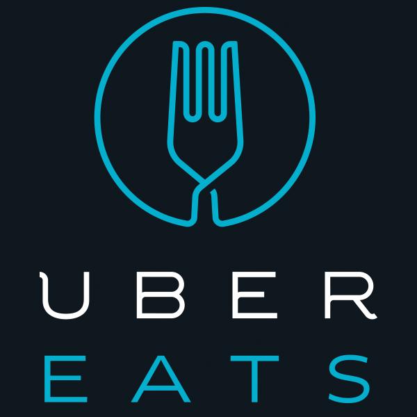 UberEATS_Logo_Black_Background.png