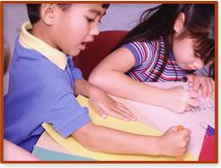 childcare-br-w_f62.jpg