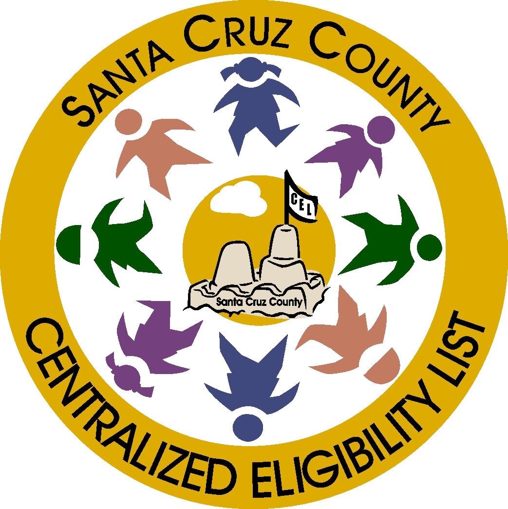 Santa Cruz County Cel