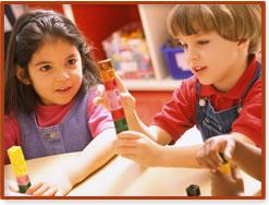 childcare-br-w_f66.jpg