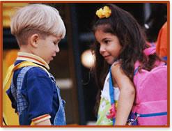 childcare-br-w_f15.jpg