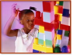 childcare-br-w_f17.jpg